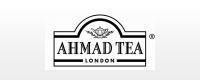 Ахмад